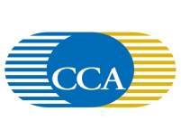 Canadian Co-operative Association