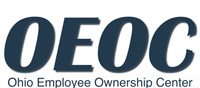 The Ohio Employee Ownership Center